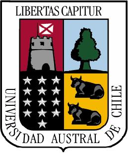 Universidade Austral do Chile