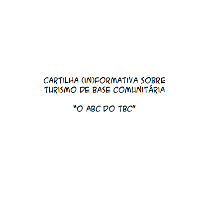 page02