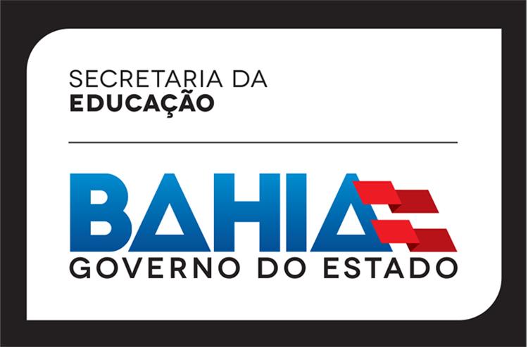 Colégio Estadual Ministro Aliomar Baleeiro