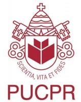 Pontifícia Universidade Católica do Paraná - PUC/PR
