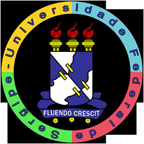 Universidade Federal de Sergipe - UFS